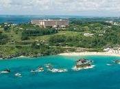 Bermuda Beach Resort