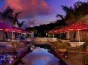 Romantic Caribbean Adventures