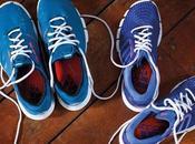 Adidas Launches adiPure Training Shoe