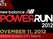 Balance Power 2012