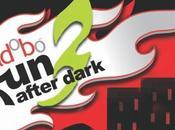 Adobo After Dark 2012