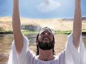 Over-Ruling Jesus