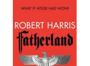 Review: Fatherland