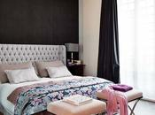 Blissful Bedrooms: Inspiration Restful Space