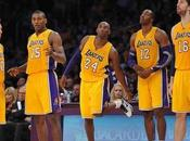 What's Wrong Laker Land Who's Blame?