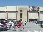 Preseason Game Preview: York Knicks (2-3) Brooklyn Nets (3-2)