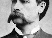 Things Might Know About Wyatt Earp