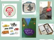 2012 Christmas Gift Guide: Boys
