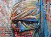 Street Shots... Australia