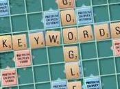 Using Google Analytics Keyword Research