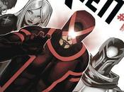 Brian Bendis Chris Bachalo Bring Back Uncanny X-Men February 2013