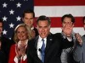 More Thing, Gov. Romney