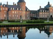 What It's Really Like Stay Castle Hotel Germany