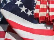 Veterans November 2012