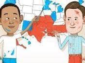 Tice Electoral College