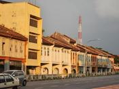 Malaysia Revisited: Gastronomic Tour Ipoh