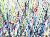 Abstract Art: Painting Drawing