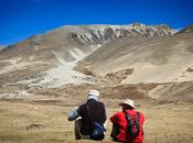 Himalayan Photo Workshops Return With 2013 Expedition Kailash