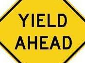Dividend Stocks Equal Alternative Bonds