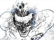 Comics February 2013: Green Lantern Solicitations