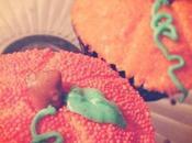 Sugarlyn Cakes