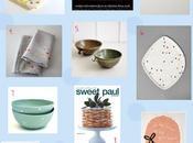 2012 Christmas Gift Guide: Mamas {who Like Cook Entertain}