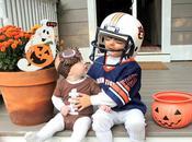 Halloween Costumes Pumpkin Patch