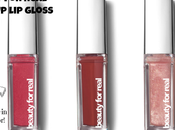 Light Your Lips With Beauty Real's Gorgeous Gloss Trios!