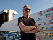 "Roger Waters: ""The Wall"" European Tour"