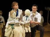 Talking Jane Austen with Antonia Noel, Tale Soup