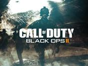 S&S; Review: Call Duty: Black