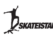 Keepin With... Skateistan News