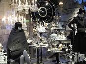 Dior Printemps Paris. Xmas 2012 Xoxo