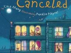 Kids' Books Bedtime