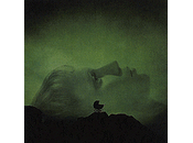 Film Review: Rosemary's Baby