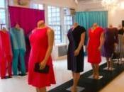 Catherines Plus-Size About Color Spring 2013