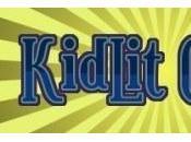 KIdLit Cares
