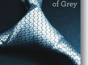 Fifty Shades Trilogy: Grey