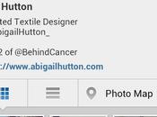 Have Instagram Often Taking Snaps My...