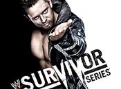 Survivor Series Review