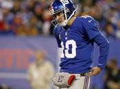 Giants Into Much Needed Week
