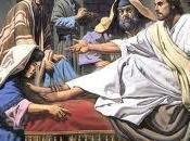 OINTMENT JESUS (Aloe Myrrh)