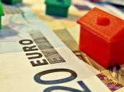 Truths About Investing Real Estate