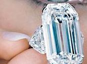 Spotlight Graff Diamonds