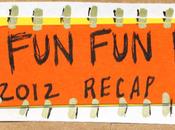 Fest 2012 Recap