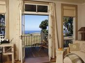Room with View: Kauri Cliffs, Zealand