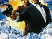 Movie Review: 'Die Another Day' Years Bond)