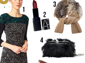 Holiday Style Survival Guide