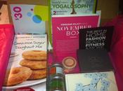 Fabulous Finds: Mini Haul L'Occitane, Sugar Must Have November Box, Juicy Couture