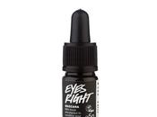 Eyes Right Mascara LUSH